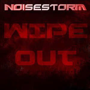 Image for 'Wipeout'
