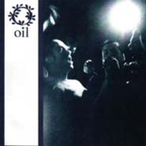 Image for 'Oil'