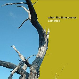Image for 'When the Time Comes'