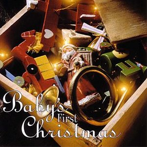 Image for 'Christmas Impressions Series - Baby's First Christmas'