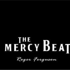 Image for 'Roger Ferguson'
