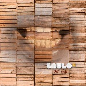 Image for 'Saulo Ao Vivo'