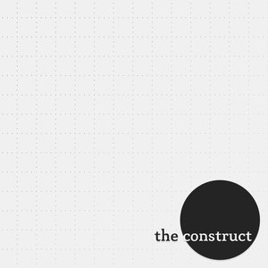 Image for 'The Construct'