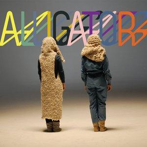 Image for 'Alligator (Hamel Remix)'