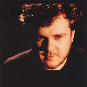 Image for 'Robin Guthrie'