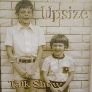 Image for 'Talk Show (Demo)'