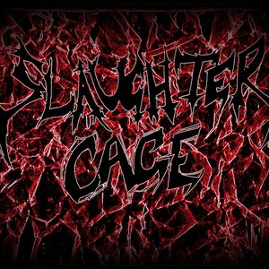 Image for 'Slaughter Cage'