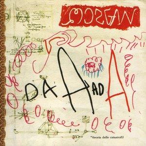 Image for 'La Cosa'
