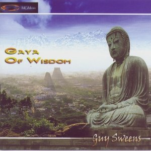 Image for 'Gaya of Wisdom'