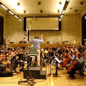 Image for 'City of Prague Philharmonic'
