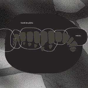 Image for 'fisica elementare'