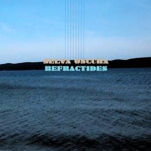 Image for 'REFRACTIDES'