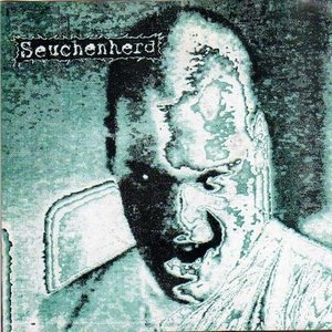 Image for 'SEUCHENHERD'
