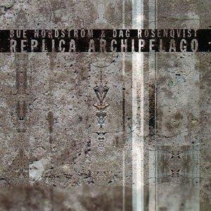 Image for 'Replica Archipelago'