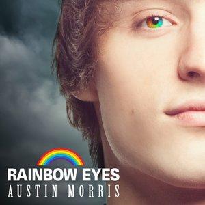 Image for 'Rainbow Eyes - Single'