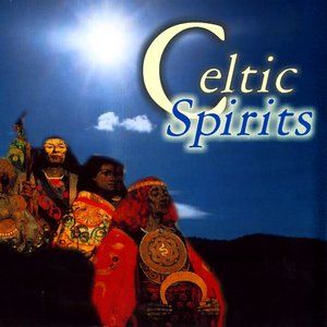 Image for 'Celtic Spirit'