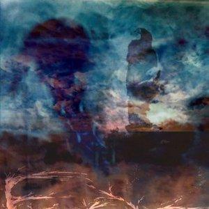Image for 'Katastasi'