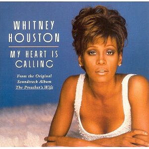Image for 'Soul Masters: My Heart Is Calling'