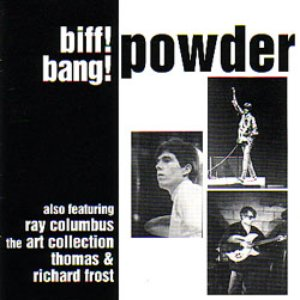 Image for 'Biff! Bang! Powder'