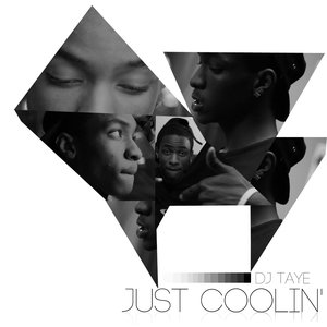 Image for 'Just Coolin''