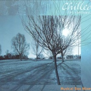Image for 'Musical Box (Naturally Chilled)'