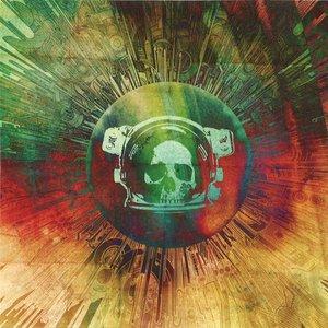Imagen de 'DJ Food Vs The Amorphous Androgynous'