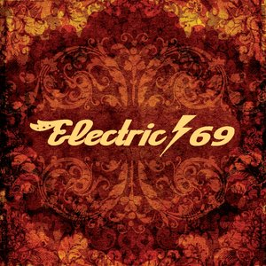 Image for 'Electric 69'