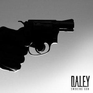 Imagen de 'Smoking Gun'