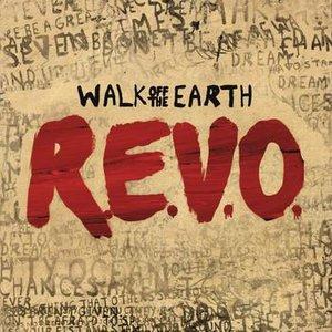 Image for 'R.E.V.O.'
