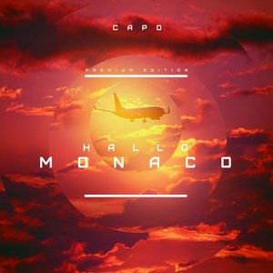 Image pour 'Hallo Monaco'