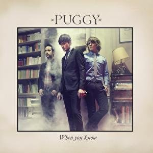 Image for 'When You Know'