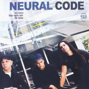 Image for 'NEURAL CODE'
