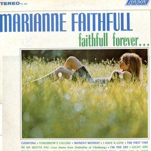 Image for 'Faithfull Forever...'