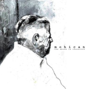 Image for 'Mohican'