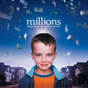 Image for 'Millions'