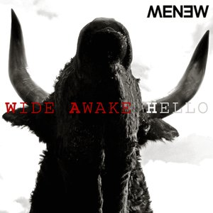 Image for 'Wide Awake Hello'