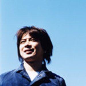 Image for '田中フミヤ'