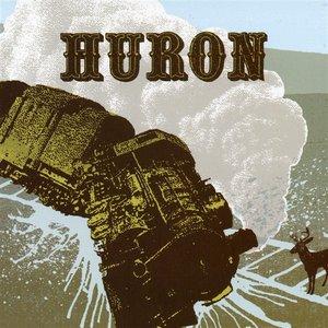 Image for 'Huron'