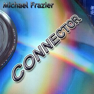 Image for 'Connector'