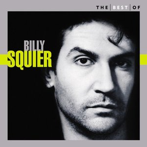 Imagem de 'The Best of Billy Squier'