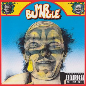 Image for 'Mr. Bungle'