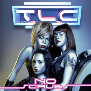 Image for 'No Scrubs (With Rap)'