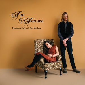 Image for 'Fire & Fortune'