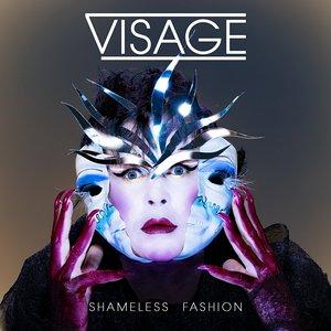 Immagine per 'Shameless Fashion'