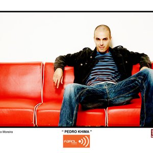 Image for 'Pedro Khima'