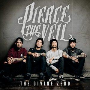 Immagine per 'The Divine Zero'