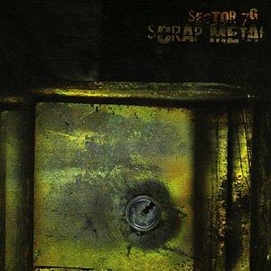 Immagine per 'Scrap Metal'