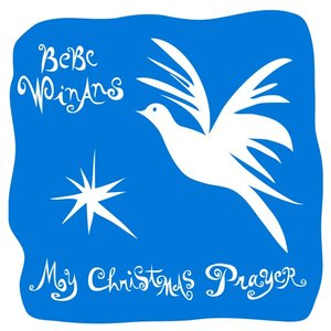 Image for 'My Christmas Prayer'
