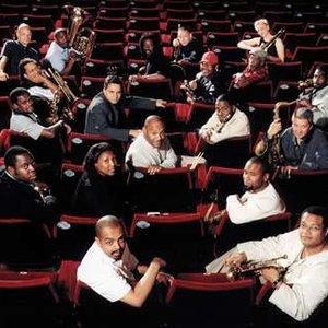 Image pour 'Jazz Jamaica All Stars'