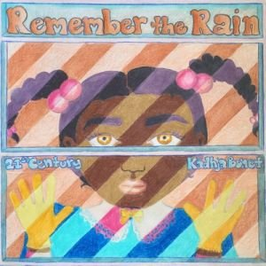 Image for 'Remember The Rain'